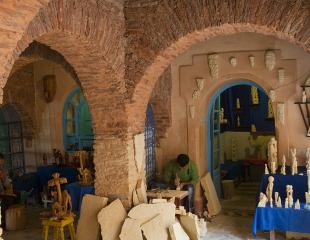 culture-medina-(1).jpg