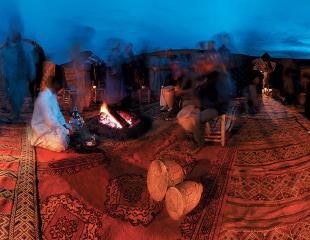 desert bivouac sahara maroc Fez city imperial