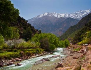 ourika-valley-5179.jpg