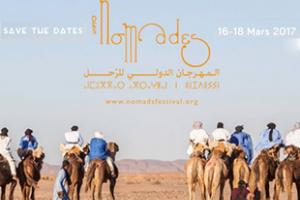 festival-international-nomades.png