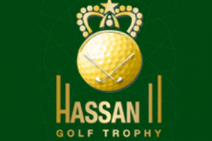Hassan II Trophy and the Lalla Meriem Cup