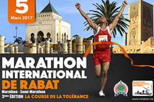 marathon-international-rabat.png
