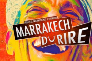 marrakech-du-rire-2017