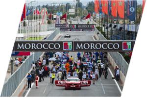 marrakech-grand-prix.png