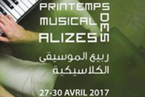 printemps-musical-alizes.png