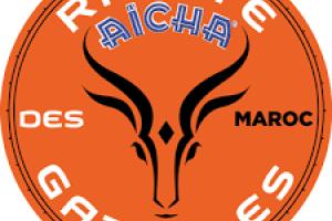 Rallye Aicha Des Gazelles