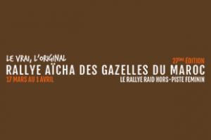 rallye-aicha-des-gazelles.png
