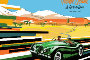 rallye-maroc-classic.png