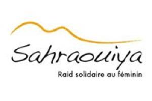 sahraouiya
