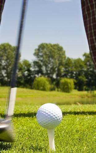 golf-(2).jpg